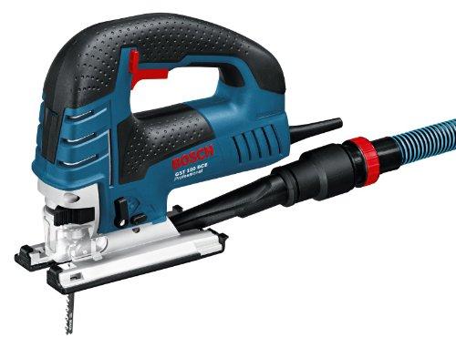 bosch-gst-150-bce-sierra-electrica-2700-g
