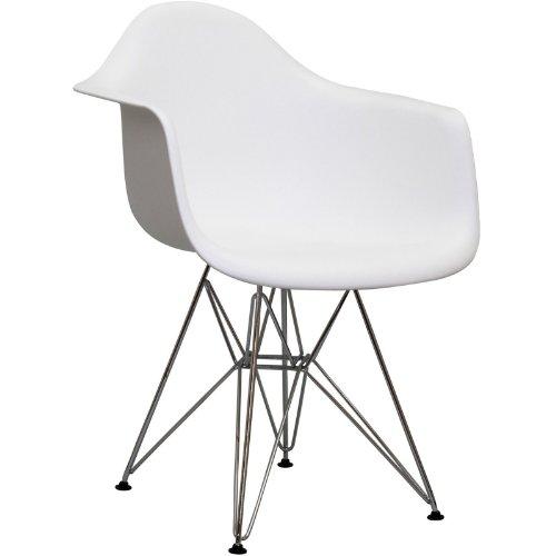 lexmod-paris-wire-armchair-in-white