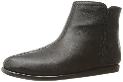 aerosoles-womens-willingly-boot-black-leather-12-w-us