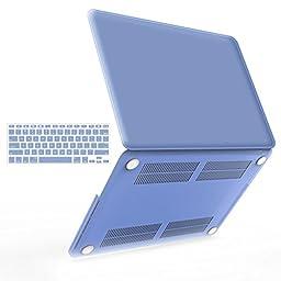 iBenzer Macbook Pro Retina 13\