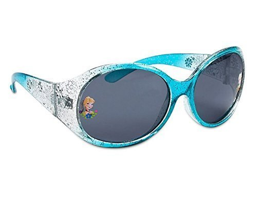 The Disney Store Disney Store Frozen Anna and Elsa Sunglasses
