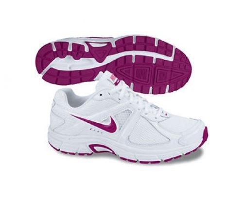 ba1a56db6fc6  1 NIKE Dart 9 Ladies Running Shoes