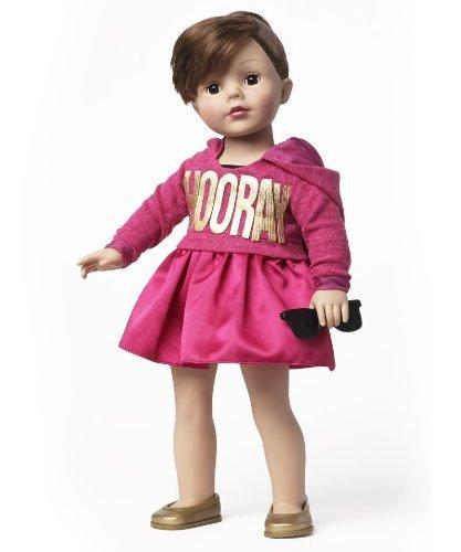 madame-alexander-isaac-mizrahi-loves-hooray-18-dolls-by-madame-alexander