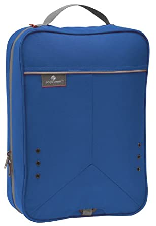 Eagle Creek Travel Gear Pack-It Mobile Locker, Pacific Blue