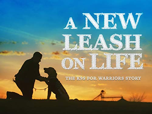 A New Leash On Life on Amazon Prime Video UK