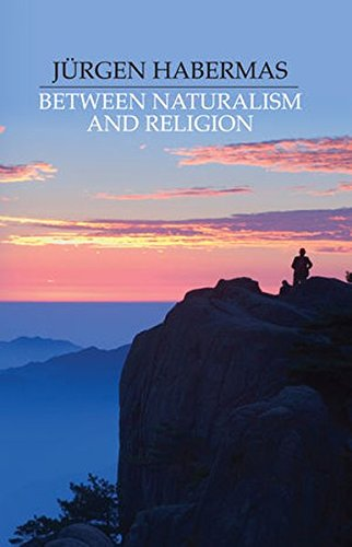 essays on realism and rationalism