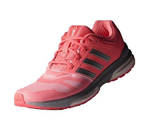 Adidas Boost Rosa