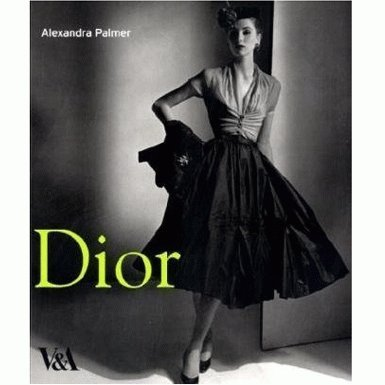 Dior (Paperback)