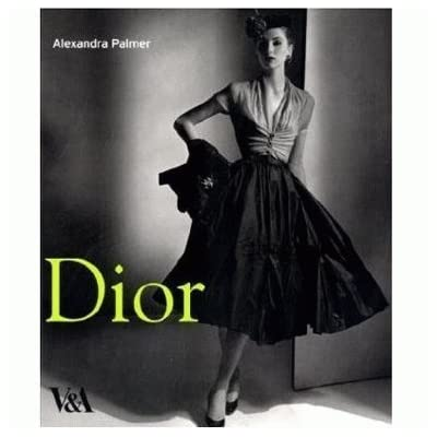 Dior (Paperback)