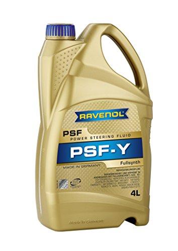 ravenol-psf-y-fluid-liquide-de-direction-assistee-pour-volkswagen-mercedes-et-chrysler-4-litres