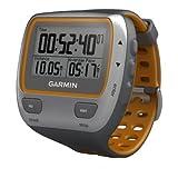 Garmin Unisex 310XT w/o HR Strap Color: Grey