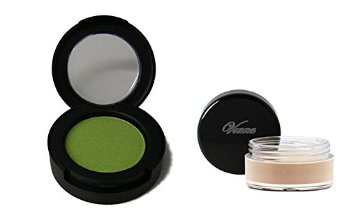 veana-set-eyeshadow-primer-mineral-tropicana-1er-pack-1-x-10-g