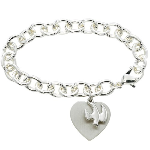 Catholic Teen Girls Confirmation Gift 7 1/2