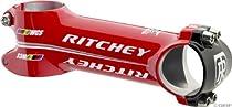 Ritchey WCS 6° stem wet red (Length: 110 mm) Mountain bike stems
