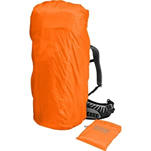 Buy Outdoor Research Lightweight Pack Cover by Outdoor Research