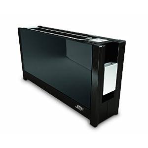 toaster test q. Black Bedroom Furniture Sets. Home Design Ideas