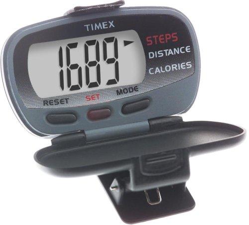 Timex T5E011 Pedometer