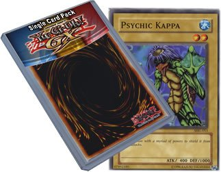 yu-gi-oh-mrl-053-unlimited-edition-psychic-kappa-common-card-magic-ruler-yugioh-single-card-