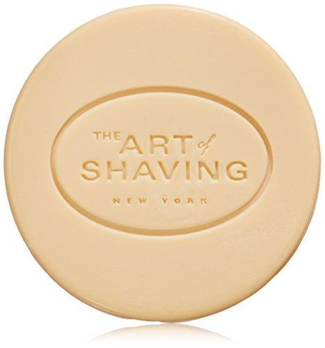 The Art Of Shaving - Shaving Soap Refill Lemon 3.3 oz.