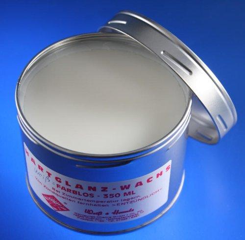 350-g-bohnerwachs-hartglanzwachs-bodenwaschs-trennwachs-weiss-farblos-made-in-germany