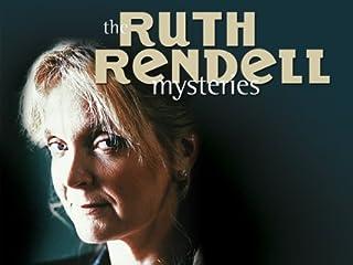 The Ruth Rendell Mysteries Season 4 movie