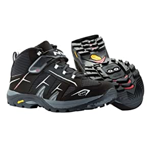 Buy Northwave 2014 Mens Dolomites 5 8 All Terrain Cycling Shoe - 80123001-10 by Northwave