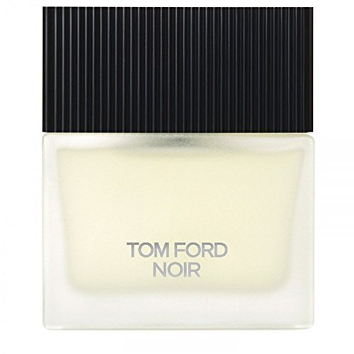 Tom Ford Tom Ford Noir Eau de Toilette Spray 1.7 Oz, 1.7 Ounce (Tom Ford Iris compare prices)