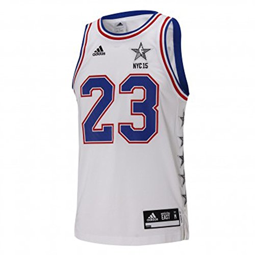 camiseta-all-star-2015-east-ljames