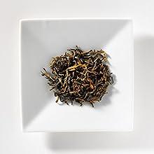 Yunnan Top Grade Pound Bulk Tea