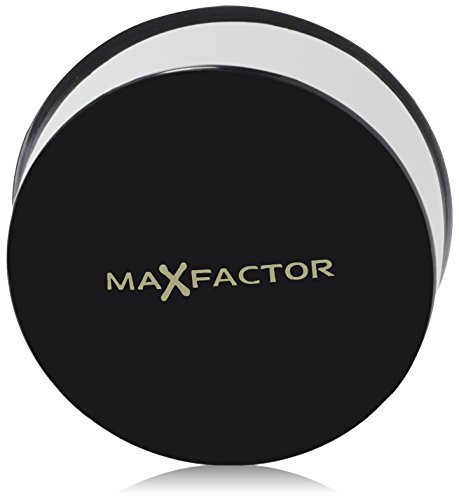 max-factor-translucent-loose-powder-for-women-15-g-loose-5-ounce