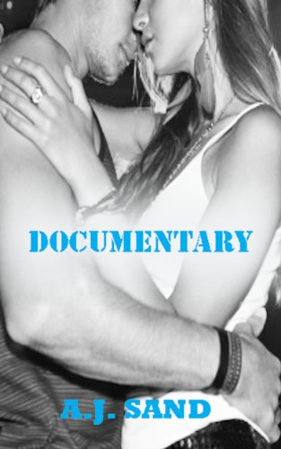 Documentary by A.J. Sand
