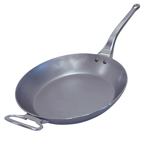 de-Buyer-Mineral-B-Pro-Iron-Frypan-125