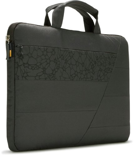 Bags For Macbook Air front-581126