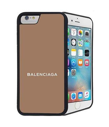 brand-logo-balenciaga-hulle-fur-iphone-7-case-cover-creative-iphone-7-handyhulle-balenciaga-logo-sch