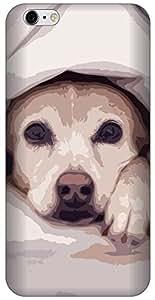 APE Designer Back Cover for Apple iPhone 7 Plus