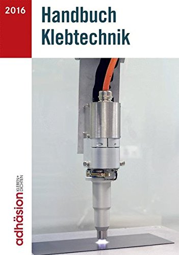 handbuch-klebtechnik-2016