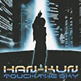 TOUCH THE SKY-HAN-KUN