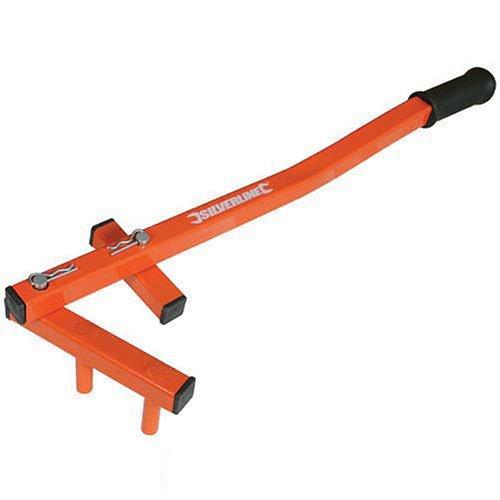 silverline-675068-herramienta-para-instalacion-de-suelos-laminados-600-mm