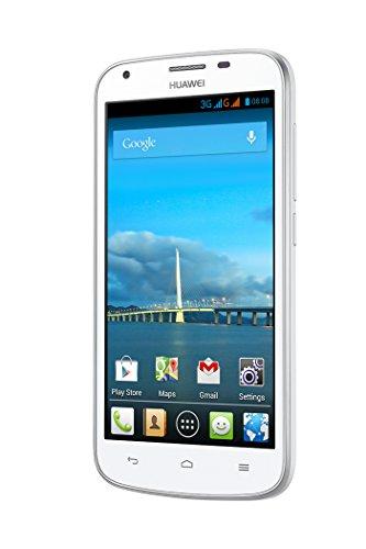Huawei-Ascend-Y600-Dual-Blanc-Smartphone-dbloqu-3G-Ecran-5-pouces-4-Go-Double-SIM-Android-Blanc