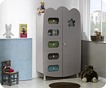 now the price for click the link below to check it baby kleiderschrank linea lein sand