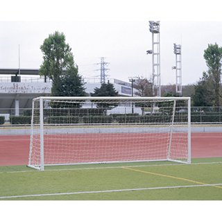 トーエイライト JRサッカーゴールSGV500