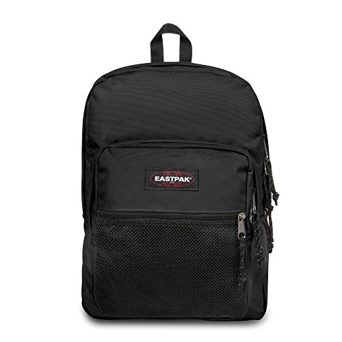 Eastpak  Pinnacle - 42 cm - 38 L, Nero