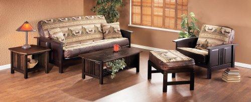Cheap Hermosa End Table (B000XG0ZOM)