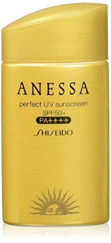 shiseido-anessa-perfect-uv-sunscreen-ex-spf-50-pa-60ml