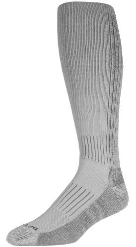 Drymax Hiking HD Over Calf Socks