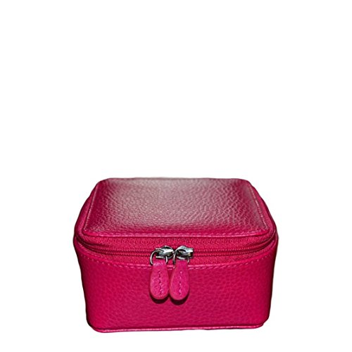 laurige-leather-beauty-make-up-jewellery-box-fuschia-pink