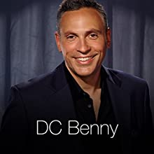 Wife Is a Sex Therapist  by DC Benny Narrated by DC Benny