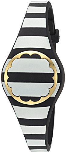 kate-spade-new-york-black-and-white-stripe-scallop-activity-tracker