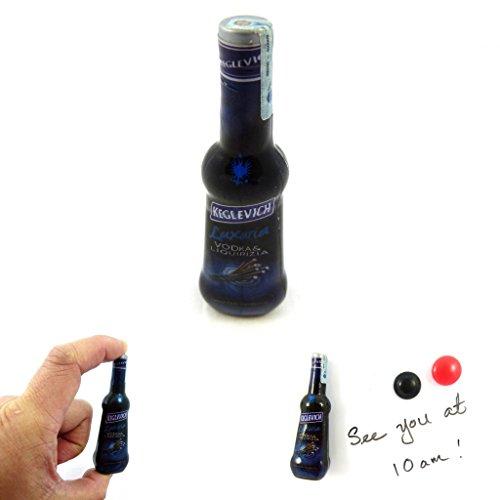 albotrade-miniatura-iman-keglevich-liquirizia-marca-italiana-gg7459