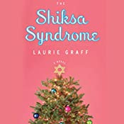 The Shiksa Syndrome | [Laurie Graff]